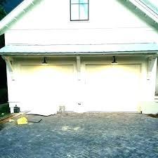 liftmaster garage door wont close light blinks 10 times garage door light flashing garage door opener