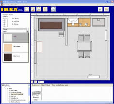 ... Large Size of Bedroom:bedroom Planner Magnificent Photos Design Kitchen Planning  Software Q Bathroom Tool ...