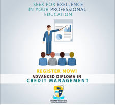 advance diploma in credit management asian international academy  advance diploma in credit management asian international academy sri lanka
