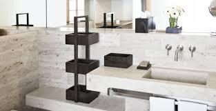 Lampadari Da Bagno Ikea : Lampade per specchio bagno prezzo