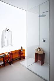lines laufen laufen bathrooms design. The Kartell By Laufen Bathroom Lines Bathrooms Design