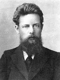 Бажов Павел Петрович Википедия Павел Петрович в 1911 году jpg
