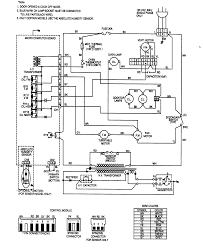 kenmore model 72163653300 microwave hood combo genuine parts Sears Microwaves Countertop at Sears Microwave Diagram