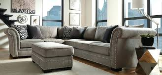 Affordable Modern Furniture Dallas Simple Inspiration Ideas