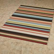 indoor outdoor rugs runner awesome new menards outdoor rugs outdoor