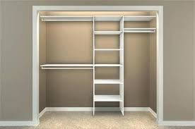 simple closet ideas. Simple Closet Design Organization Organizers Ideas For A Functional Uncluttered Wooden Designs . Y