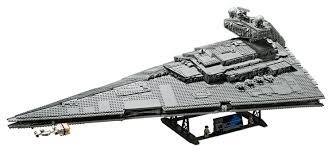 Imperial <b>Star Destroyer</b>™ 75252   <b>Star Wars</b>™   <b>LEGO</b>.com RU