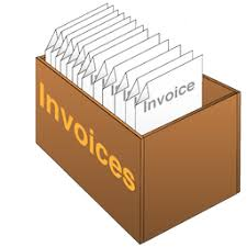 images of invoices invoices available agile crm blog