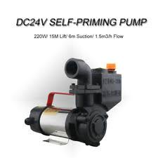 Irrigation Pump In other Industrial Pumps for sale | eBay