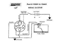 vdo oil temp gauge wiring diagram facbooik com Vdo Oil Temp Gauge Wiring Diagram vdo marine fuel gauge wiring diagram wiring diagram VDO Volt Gauge Wiring