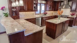 Ivory Brown Granite ivory brown kitchen granite counters house kitchen pinterest 1337 by uwakikaiketsu.us