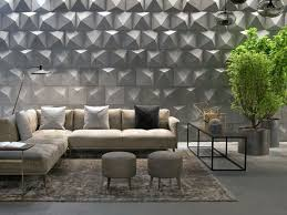 contemporary italian furniture brands. Beautiful Sofa Brands 36 About Remodel Contemporary Inspiration With Italian Furniture T
