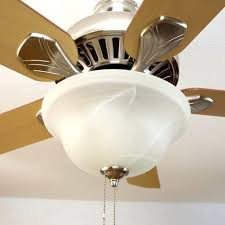 hunter fan replacement light kit hunter fan replacement light kit 8 fancy replace ceiling fan light