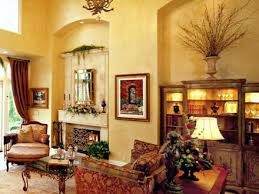 tuscan themed living room awesome living room ideas tuscan style living room paint colors
