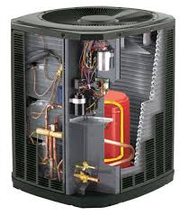 wiring diagram for air conditioner thermostat on wiring images Wiring Diagram For Trane Air Conditioner wiring diagram for air conditioner thermostat on wiring diagram for air conditioner thermostat 16 american standard thermostat wiring diagram robertshaw Trane Wiring Diagrams Model