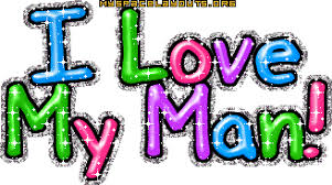 I Love My Man Quotes Stunning Sweet Anniversary Ideas For Her Love My Man Picture Quotes Do I