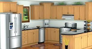 3d Design Kitchen Online Free Best Inspiration Design