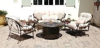 patio furniture huntsville al follow us outdoor furniture s huntsville al