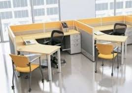 contemporary modular furniture. Modular Office Furniture - Workstations, Cubicles, Systems, Modern Pertaining To Systems Contemporary