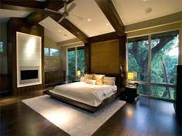 beautiful modern master bedrooms. Pictures Of Modern Master Bedrooms Bedroom Design Decorating Bathroom Ideas Images . Beautiful
