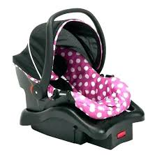 kmart car seat covers car seat child car seat baby car seat covers baby seats and