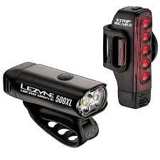 Lezyne Micro 500xl Front Light Lezyne Micro Drive 500xl Strip Drive150 Lightset London