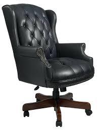 decorative desk chair. Desk Chairs:Traditional Wooden Corner Computer Chair Set Black Finish Storage Decorative Table Lamp C