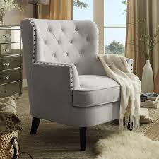 Small Accent Chairs For Bedroom Bedroom Chairs Reading Nook In Master Bedroom Iu0027m Not Sure It
