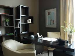office interior design ideas. Home Office Interior Inspiring Exemplary Design All New Custom Ideas