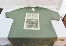 Зеленая униформа и рабочая одежда - огромный выбор по ...