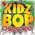 Kidz Bop Christmas [2002]