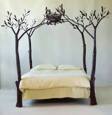 quirky bedroom furniture. Inspiring Bedroom On As Small Ideas Quirky Furniture Wickapp