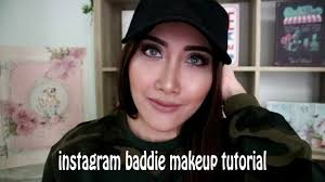 insram bad makeup tutorial asian insram bad makeup tutorial