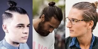 40 gaya rambut mohawk paling hits 2018 wikihai. Buat Cowok Ini 7 Gaya Rambut Yang Bakal Bikin Pacarmu Klepek Kle