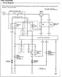 97 honda accord overheating, fans not functioning honda tech 96 Honda Accord Starter Wiring Diagram 96 Honda Accord Starter Wiring Diagram #28 1996 honda accord wiring diagram