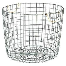 excellent wall mounted wire baskets storage p6226935 wall mount wire basket mounted baskets storage wall mount