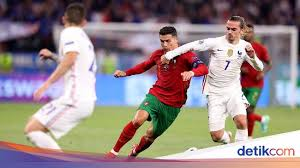 Perdana menteri indonesia | hasil pertandingan portugal vs prancis | psbb jakarta adalah | liverpool vs shrewsbury | aplikasipln 6863 union all select. 56yyawnvm Uedm