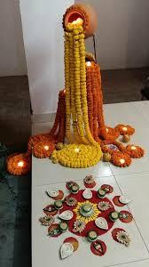 119 best indian festivals images