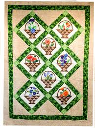 Quilt Exhibit – Apple Country Quilt Guild – Gilmer Arts & Feel warm and cozy at the Apple Country Quilt Guild Exhibition opening  December 15th 2017. The exhibition will include full and lap size quilts  designed and ... Adamdwight.com