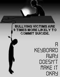 Bullying Quotes Classy Cyber Bullying Quotes New Quotes About Cyberbullying Quotesgram