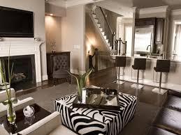 deco furniture designers.  Designers Deco Furniture Designers Deco Furniture Designers For