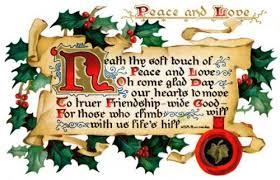 religious christmas clip art.  Christmas Free Christmas Clip Art Christian  ClipartFest Inside Religious Christmas Clip Art T