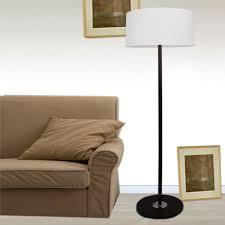 Lamp For Bedroom Floor Lamps Ikea Ikea Regolit Arc Floor Lamp Floor Lamp Halogen