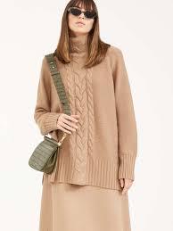 <b>New Arrivals</b> | <b>Women's</b> Clothing, <b>Elegant</b> Dresses and Accessories ...