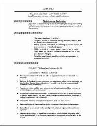 sample resume job objective statements for sales job description sample resume loan processor marketing sample customer sample resume for loan processor