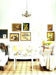 modern shabby chic furniture. Modern Shabby Chic Living Room Country Decor Ideas Furniture