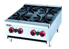 beautiful outdoor electric stove burner china portable