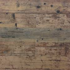 montreal maroon wood look porcelain plank tile