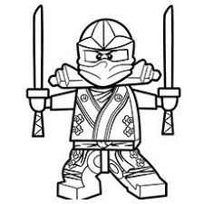 Free printable ninja coloring pages. Top 20 Free Printable Ninja Coloring Pages Online Ninjago Coloring Pages Lego Coloring Pages Lego Coloring