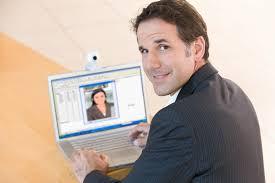 screenie software líder en reclutamiento y entrevistas digitales hoy en día es común ver a la tecnología aplicándose a diferentes procesos dentro de una organización su inclusión en recursos humanos ha sido un poco lenta